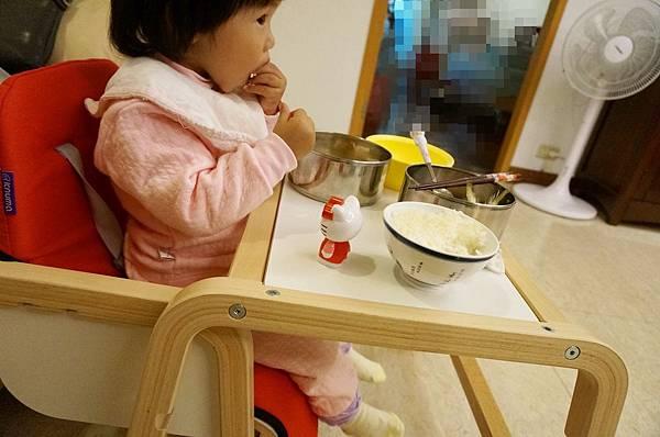 小桌椅2 (28).JPG