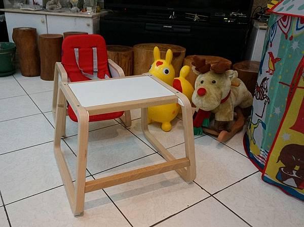 小桌椅2 (32).JPG
