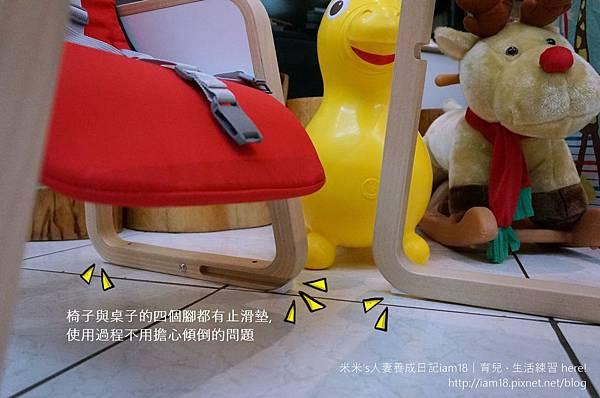 小桌椅2 (34).JPG