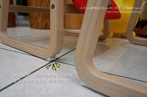 小桌椅2 (35).JPG