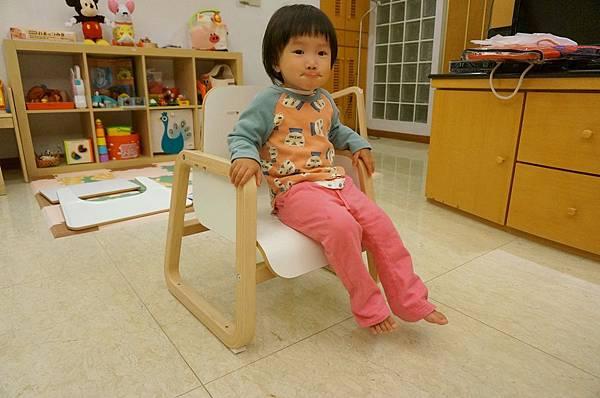 小椅子2 (4).JPG