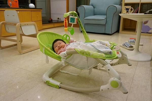 小椅子2 (6).JPG