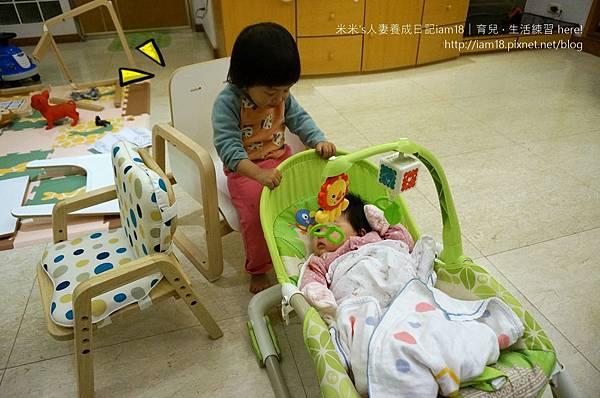 小椅子2 (11).JPG