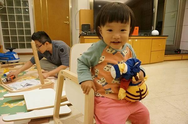 小椅子3 (5).JPG
