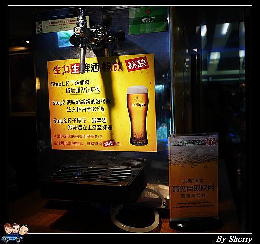 20111203_004_精彩火鍋012.jpg