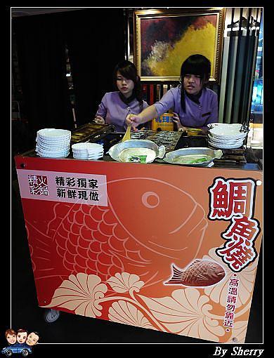 20111203_004_精彩火鍋020.jpg