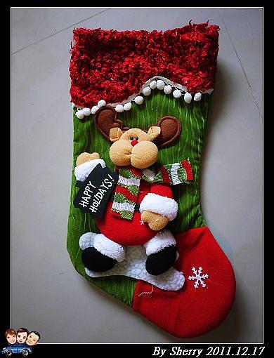 20111217_002聖誕禮物0001.jpg