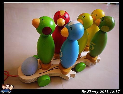 20111217_002聖誕禮物0003.jpg