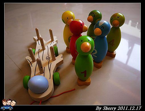 20111217_002聖誕禮物0005.jpg