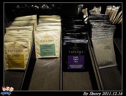 20111216_002_艾美下午茶045.jpg