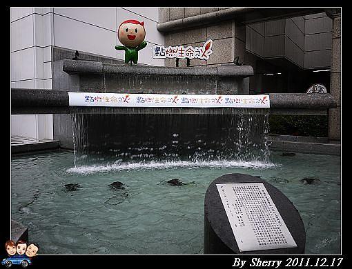 20111216_003台北聖誕城001.jpg