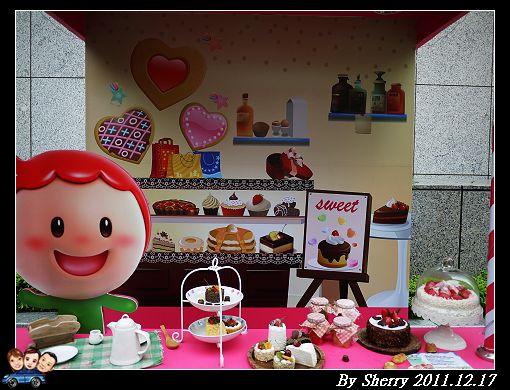 20111216_003台北聖誕城007.jpg