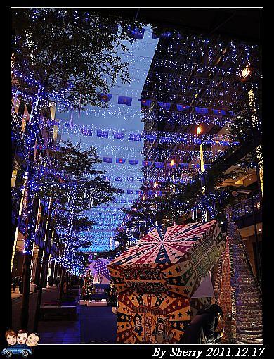 20111216_003台北聖誕城016.jpg