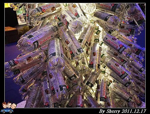 20111216_003台北聖誕城020.jpg