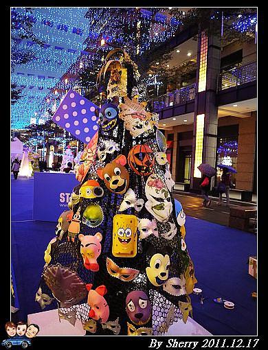 20111216_003台北聖誕城022.jpg