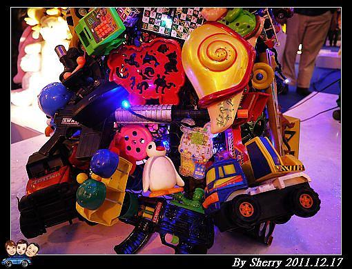 20111216_003台北聖誕城037.jpg