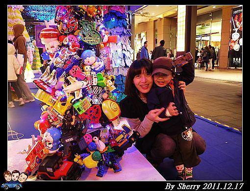 20111216_003台北聖誕城036.jpg
