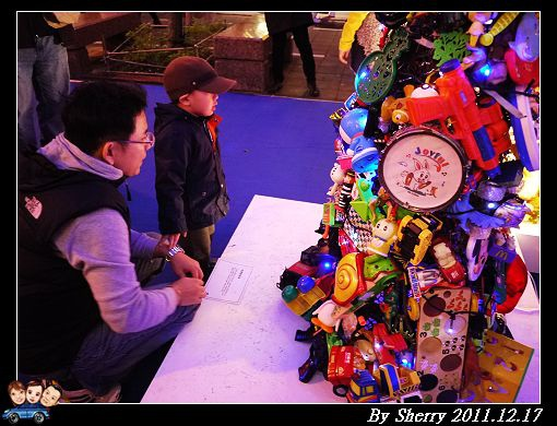 20111216_003台北聖誕城039.jpg