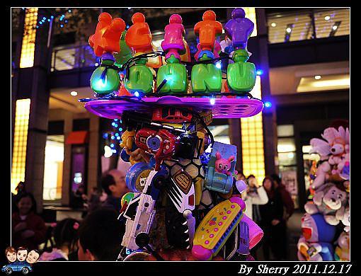 20111216_003台北聖誕城038.jpg
