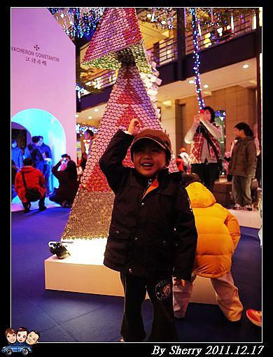 20111216_003台北聖誕城040.jpg
