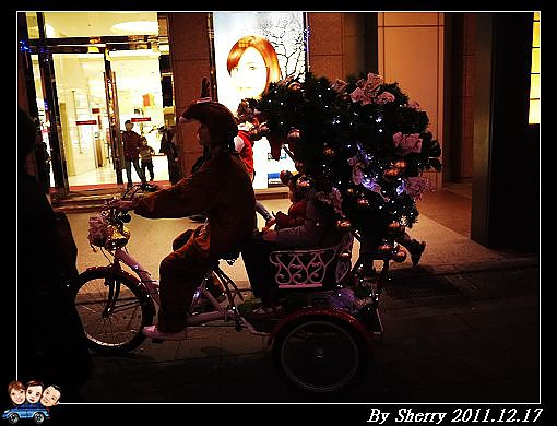 20111216_003台北聖誕城042.jpg