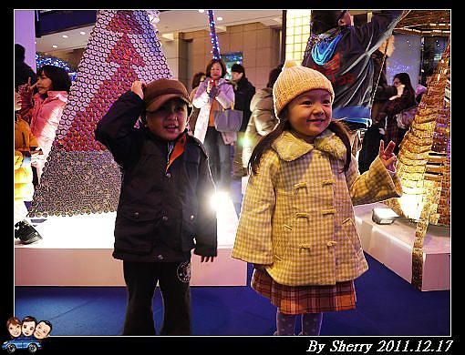 20111216_003台北聖誕城041.jpg