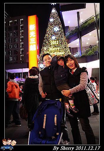 20111216_003台北聖誕城044.jpg