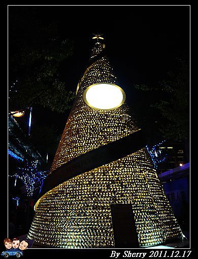 20111216_003台北聖誕城045.jpg
