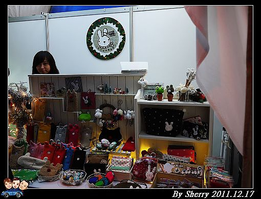 20111216_003台北聖誕城047.jpg
