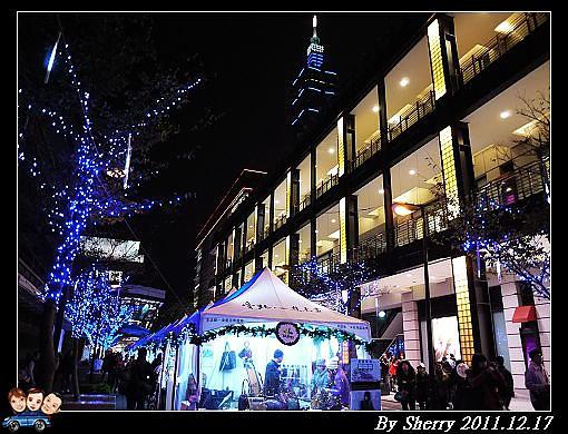 20111216_003台北聖誕城049.jpg