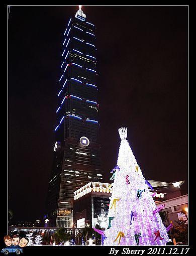 20111216_003台北聖誕城050.jpg