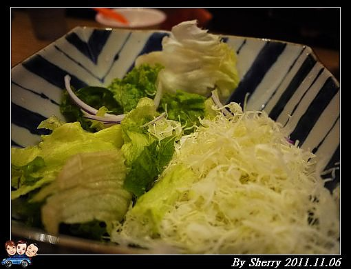 20111106_006杏子豬排00004.jpg