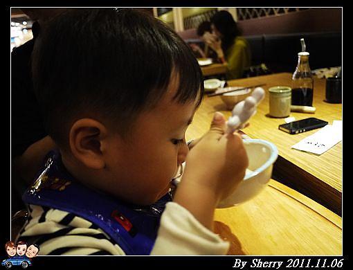 20111106_006杏子豬排00010.jpg