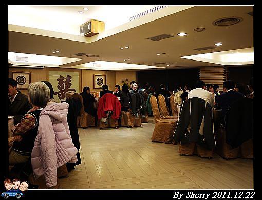 20111222_上海銀鳳樓002.jpg