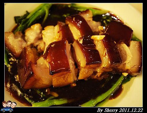 20111222_上海銀鳳樓013.jpg