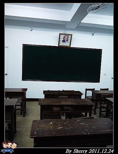 回教室上課囉,看影片介紹更清楚哦