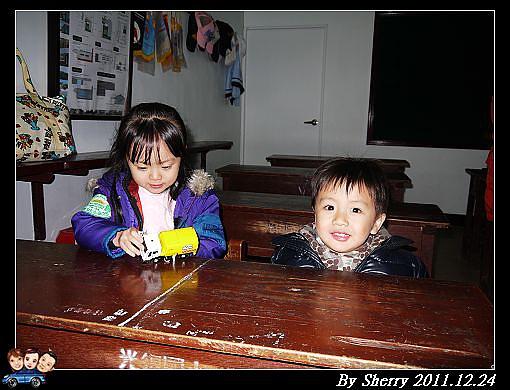 超年幼小學生