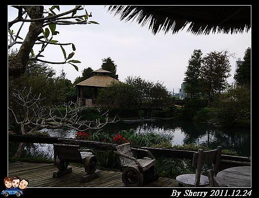 20111224_003水岸林林007.jpg