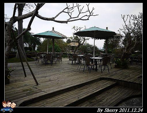 20111224_003水岸林林006.jpg