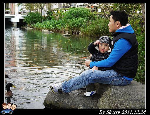 20111224_003水岸林林017.jpg