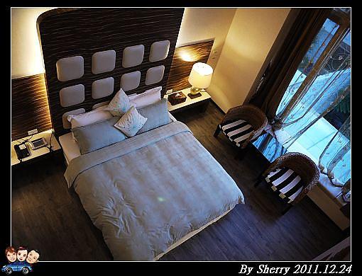 20111224_003水岸林林032.jpg