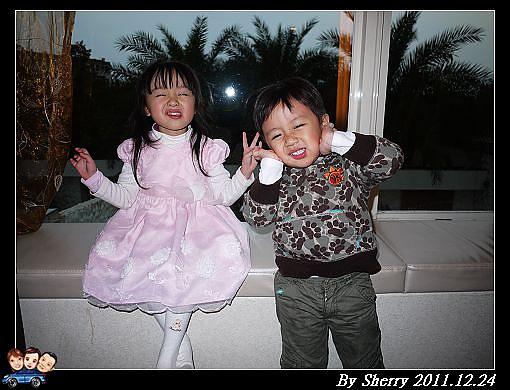 20111224_003水岸林林040.jpg