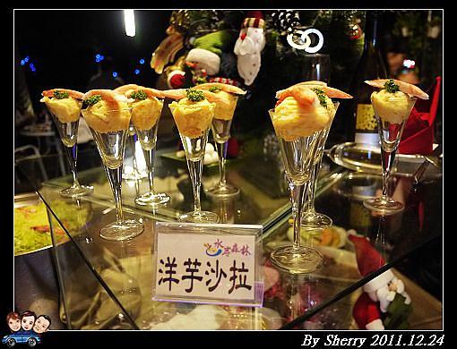 20111224_003水岸林林049.jpg