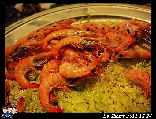 20111224_003水岸林林052.jpg