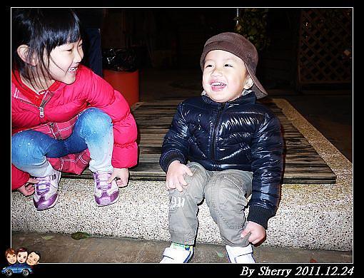 20111224_003水岸林林059.jpg
