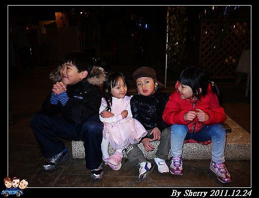 20111224_003水岸林林060.jpg