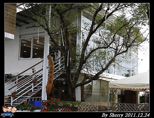 20111224_003水岸林林069.jpg