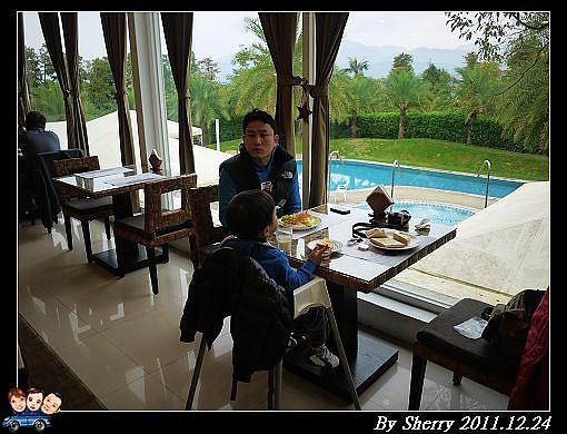 20111224_003水岸林林072.jpg