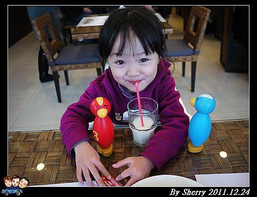 20111224_003水岸林林081.jpg