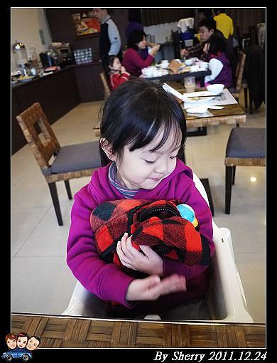 20111224_003水岸林林083.jpg